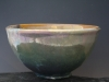 Kosia Flash Lustre Bowl